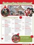 Talvi 27.11.2011- 29.2.2012 (pdf) - Kouvola - Page 7