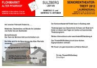 Flyer Flohmarkt Seite 1 Internet - Sulzberg