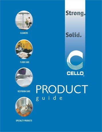 Cello Cleaning Product Catalog.pdf