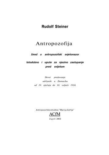 Rudolf Steiner - antropozofija.pdf