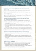 Handling Misconduct summary guide - Page 4