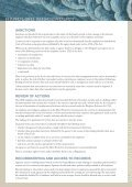 Handling Misconduct summary guide - Page 6