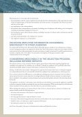 Handling Misconduct summary guide - Page 7