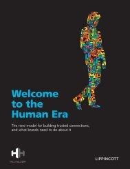 welcome-to-the-human-era
