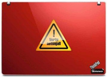 Nyherji handout WEB - Saft.is