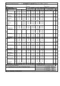 Laufkarten alle Altersgruppen - Seite 2