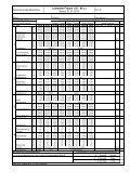 Laufkarten alle Altersgruppen - Seite 6