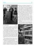 Schlesischer Gottesfreund - Gesev.de - Page 6