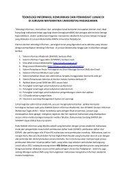 file ini - Blogs Unpad - Universitas Padjadjaran