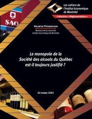 Publication (format PDF) - IEDM