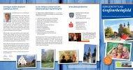 Bürgerstiftung Grafenrheinfeld - Sparkasse Schweinfurt