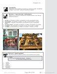 La vie professionnelle - Page 5