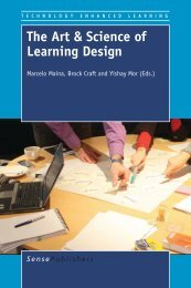 2398-the-art-and-science-of_learning-design