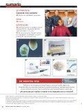 DENTAL PRACTICE 3-3 - Page 4