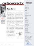 DENTAL PRACTICE 3-3 - Page 6