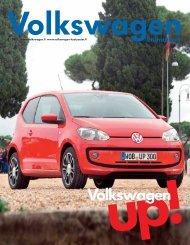 Tulostettava versio (pdf, 3,9 Mt) - Volkswagen