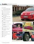 Tulostettava versio (pdf, 3,9 Mt) - Volkswagen - Page 2