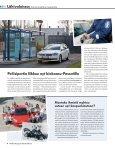 Tulostettava versio (pdf, 3,9 Mt) - Volkswagen - Page 4