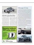 Tulostettava versio (pdf, 3,9 Mt) - Volkswagen - Page 5