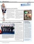 Tulostettava versio (pdf, 3,9 Mt) - Volkswagen - Page 6