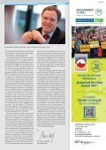 Thüringer Union - Seite 3
