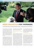 Thüringer Union - Seite 6