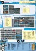 CHF - v-tools - Seite 4