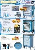 CHF - v-tools - Seite 5