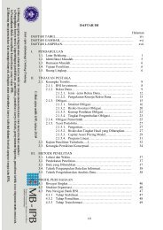 Download (106Kb) - MB IPB Repository