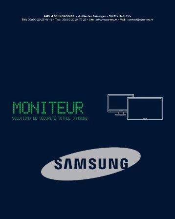 05-Samsung_moniteurs.. - AMS Technologies