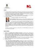 algunos de los principales grupos empresariales de nuevo león - Page 2