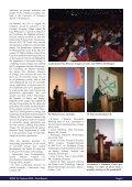 WREC IX - Final Report - World Renewable Energy Congress ... - Page 2