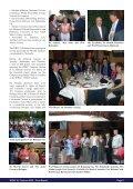 WREC IX - Final Report - World Renewable Energy Congress ... - Page 3