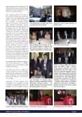 WREC IX - Final Report - World Renewable Energy Congress ... - Page 4