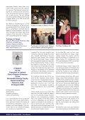 WREC IX - Final Report - World Renewable Energy Congress ... - Page 5