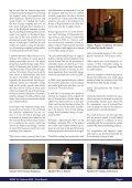 WREC IX - Final Report - World Renewable Energy Congress ... - Page 6