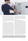 Handlungskompetenz - Lucas-Nülle Lehr - Seite 7