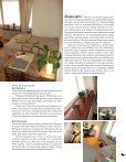 Tänään kotona - Tamko - Page 7