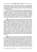 Arme si lopeti - Oglinda literara - Page 7