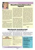 Sivut 1-2 - Sateenkaarisanomat - Page 2