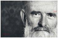 Doppelseiten, PDF - Robert Bosch Stiftung