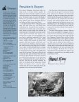BOOTS FOR DOGS - Galapagos Conservancy - Page 2