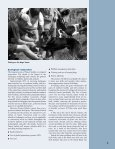 BOOTS FOR DOGS - Galapagos Conservancy - Page 3