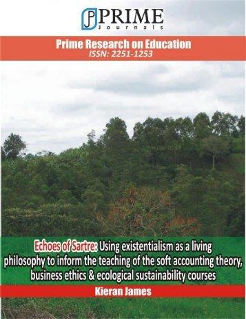 Download - USQ ePrints - University of Southern Queensland