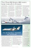 IN THIS ISSUE - Bombardier - Page 2