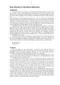 Chronik - Kontakt - Seite 2
