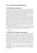Chronik - Kontakt - Seite 7