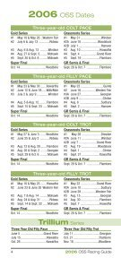 2006 - Ontario Sires Stakes - Page 6