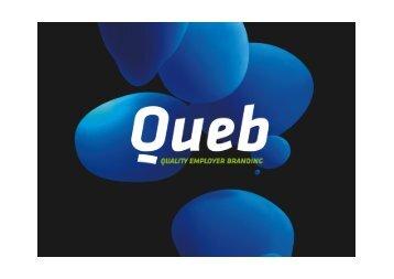 Queb-Definition (PDF Download)