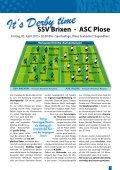 SSV BRIXEN - de - Seite 3